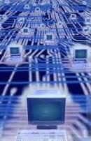 Redes de telecomunicaciones