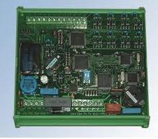 Sistemas de telecomunicaciones con modulación de