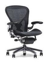 Sillones y sillas de ordenador