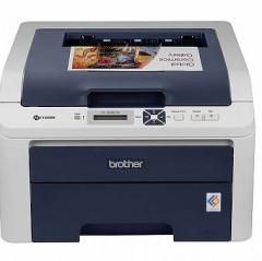 Impresoras de color