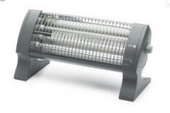 Quartz radiators