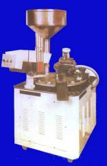 Máquina automática para envasado de líquidos y