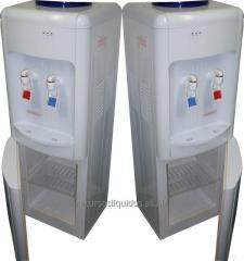 Purificadores de agua fria y caliente
