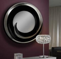 Espejos domésticos