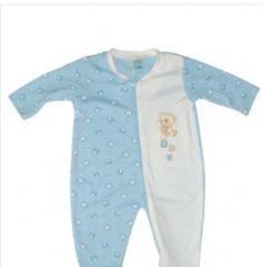 Pijamas para chicos