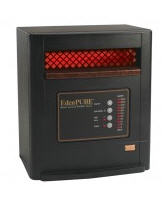 EdenPURE US Personal Heater