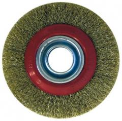 Cepillo Circular