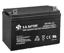 Baterías acumuladoras