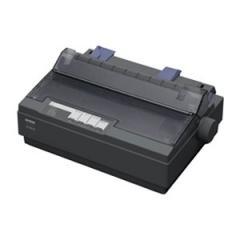 Impresora Epson Lx 300+ii Matriz De Punto