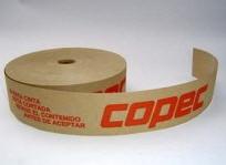 Productos de papel