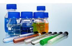 Productos químicos para control de adhesión del papel