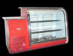 Vitrinas Refrigerantes