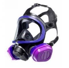 Respiradores aislantes