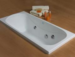 Baños de hidromasaje