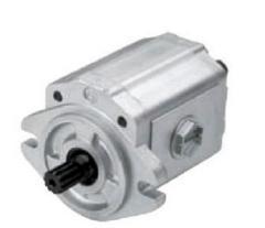 Motor de engranajes