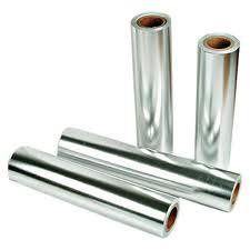 Papel metalizado- PM80-P4-PST30