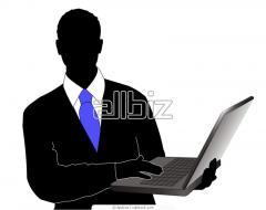 Software Para un Sistema de Información para Hospitales y Clínicas