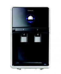 Coway Electrodomésticos de Filtración de Agua CP-07BL