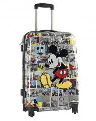 Trolley Mickey Mouse