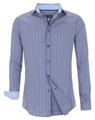 Camisa de hombre Armani Jeans