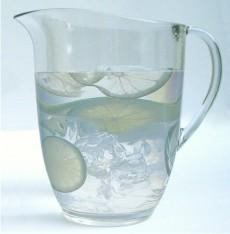 Jarra 2.5 litros Acqua