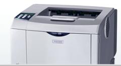 Aficio™SP 4100NL Las impresoras láser