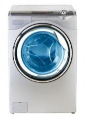 Lavadora Secadora Appiani 620 PL