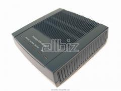 Módem Externo TFM-560X