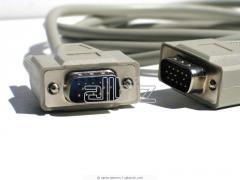 Cables Para Redes De Energía