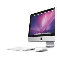 Ordenador iMac 21.5