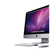 Ordenador iMac 27