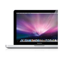 Ordenador MacBook Pro 13