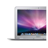 Ordenador Mac Book Air
