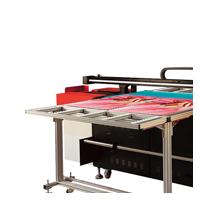 Las impresoras Anapurna de AGFA