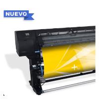 Las impresoras HP Designjet