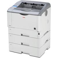 Impresora Lanier LP235N