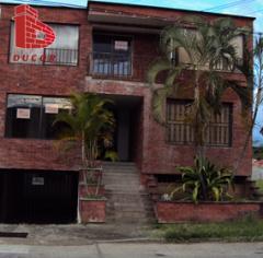 Venta apartamento Barrio Entrerios