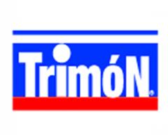 Dispersión acuosa Trimon 612 A