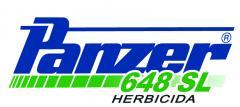 Herbicida liquido Panzer 648 SL
