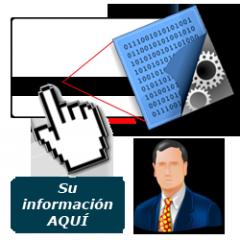 Tarjetas de banda magnética El código de barras del sistema