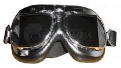 Gafas para Motociclistas, deportes extremos,
