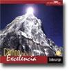 CD: Colección Camino hacia la Excelencia - Liderazgo