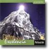 CD: Colección Camino hacia la Excelencia - Motivación