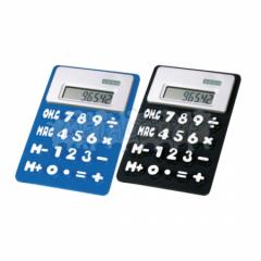 Calculadora Flexi 2