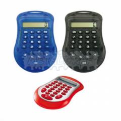 Calculadora de Colgar
