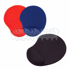 Mouse Pad Chelsea