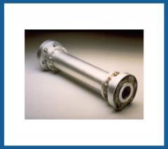 Acoples para turbomaquinaria