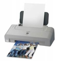 Impresora IMPR IP1600 | INY DE TINTA | WIN