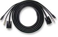 Cable 3 en 1
