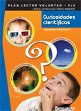 Libro Curiosidades Científicas